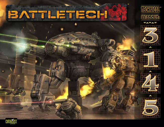 fatal amp friends � battletech a time of war