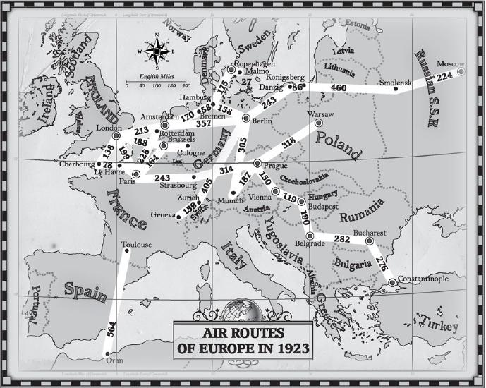 Demi-follis an 28 Dashing Empire Byzantin Justin Ii Crazy Price